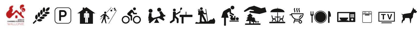 icones-jalna