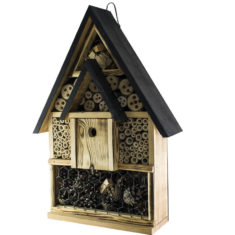 Residence-pour-insectes