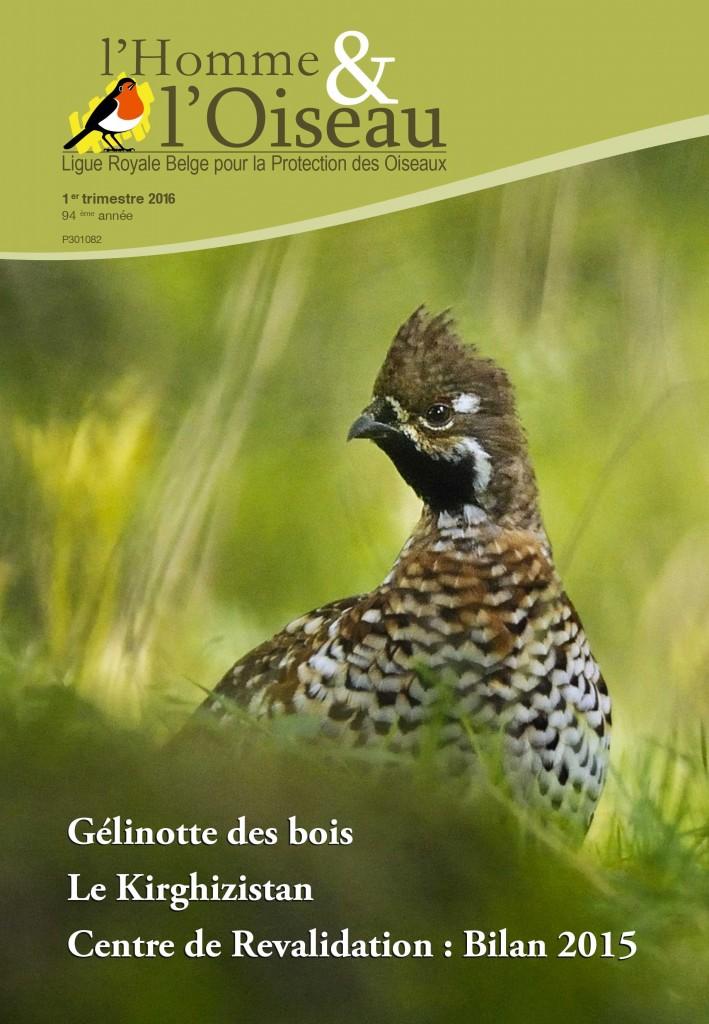 cover-Homme-et-l'Oiseau_1_2016