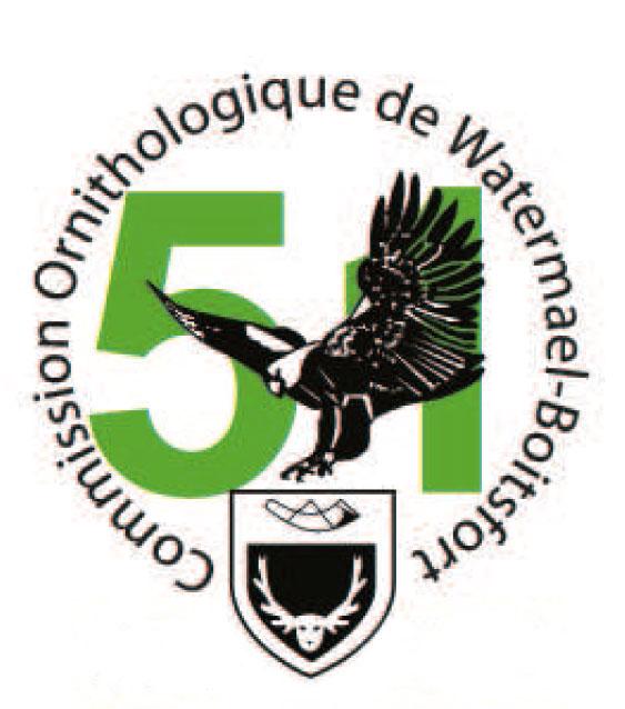 logo-cow