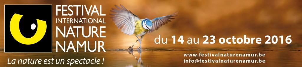 bandeau-festival-2016_mesange-2