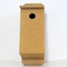 nichoir-etourneau-45-mm