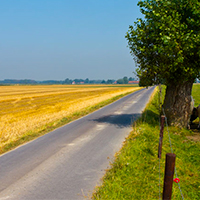 PAC 2021-2027 : Quel avenir pour l'alimentation et l'agriculture européenne ?