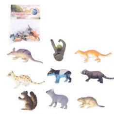 Figurines pour enfant