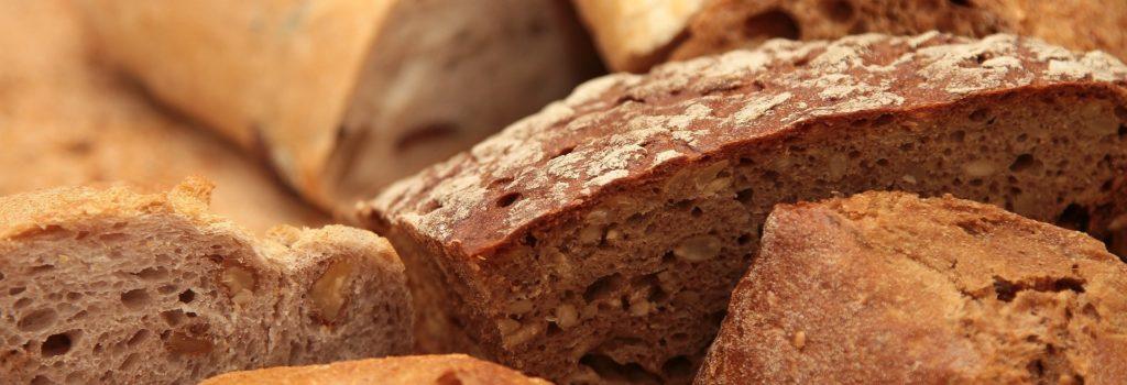 Le pain, une habitude nocive