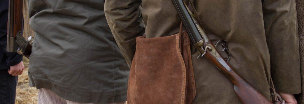 Quel avenir pour la chasse en Région wallonne !