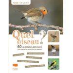 Quel-oiseau-60-questions-reponses-pour-percer-le-secret-de-nos-oiseaux