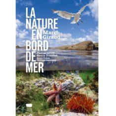 livre-La-Nature-en-bord-de-mer-Marc-Giraud