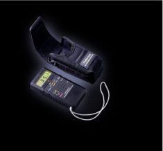 Détecteurs enregistreurs ultrasons