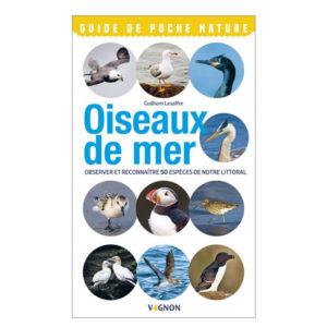 Oiseaux de mer: Observer et reconnaître 50